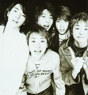 Arashi5