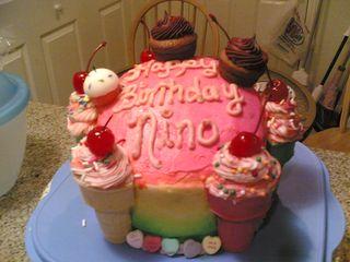 Ninos-bday-cake